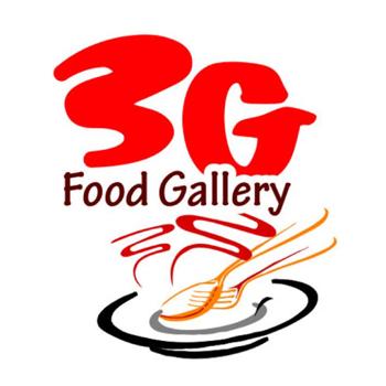 3G Food Gallery