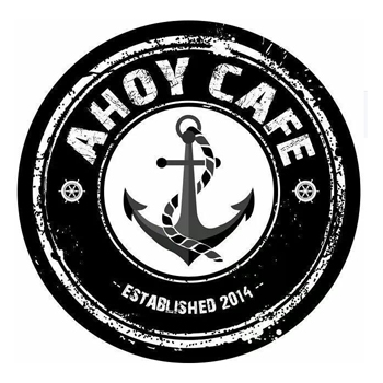 Ahoy Cafe