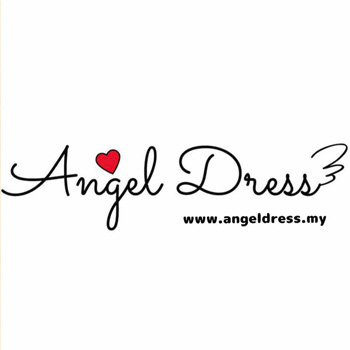Angel Dress