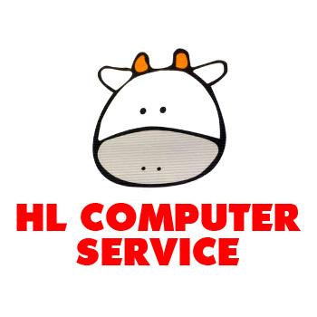 HL Computer Service