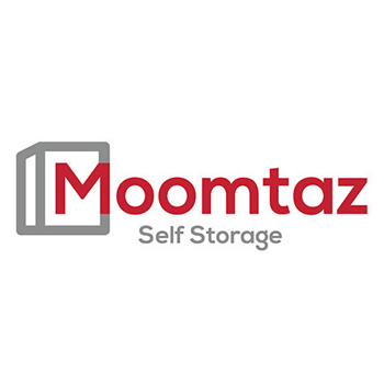 Moomtaz Self Storage