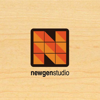New Gen Studio