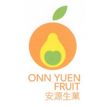 Onn Yuen Fruit