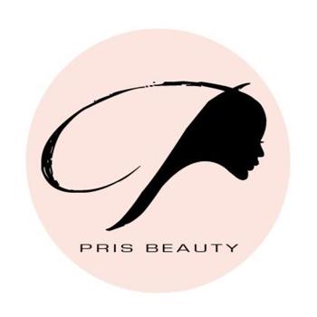 Pris Beauty