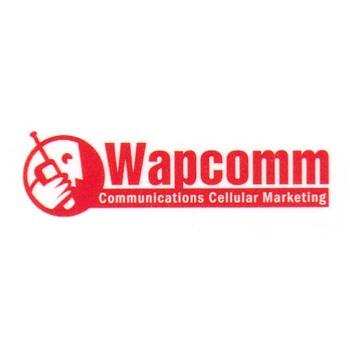 Wapcomm