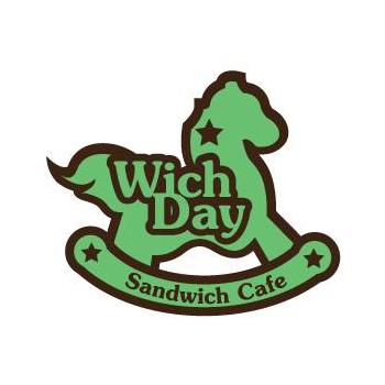 Wich Day